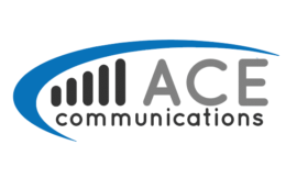 Ace Communications